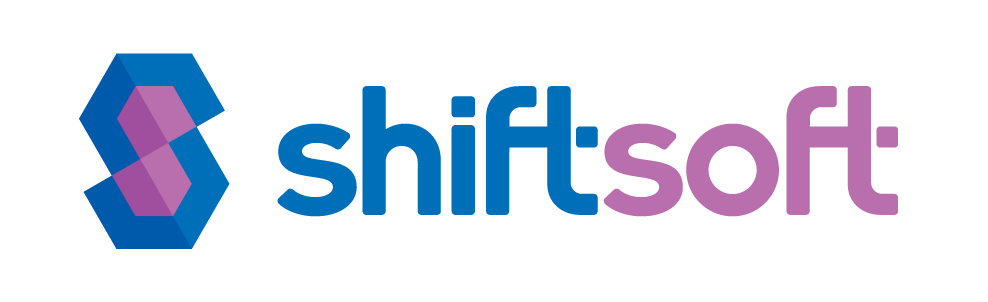 Shiftsoft.co - Denetmen - Yapı Denetim Programı
